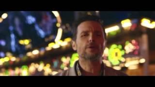 Jovanotti - Sabato (Davide Pulvirenti Remix) EDM Version