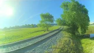 Flippy flops before work - fpv freestyle