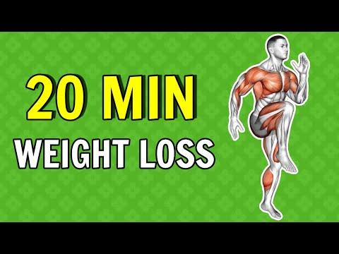 Pierderea în greutate în irlanda