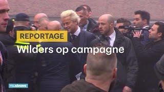 Dit vinden de PVV-aanhangers van het verkiezingspr - RTL NIEUWS