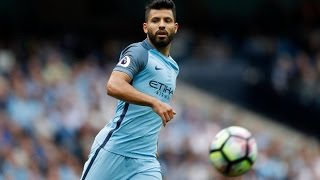 Swansea City Vs Manchester City  LIVE STREAM WATCHALONG