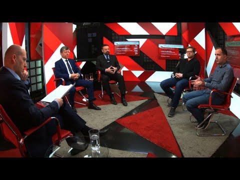 Ленин и теперь живее всех живых! (22.04.2019)