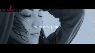 Amr Diab Osad Einy lyrics in English - YouTube