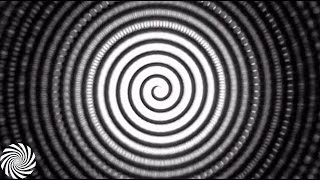 DigiCult - Cosmic Company (Talamasca Remix)