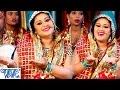 घरवा काहे नाही अईलू - Gharwa Nahi Ailu - Anu Dubey - He Jagtaran Maiya - Bhojpuri Devi Geet 2016 new video download