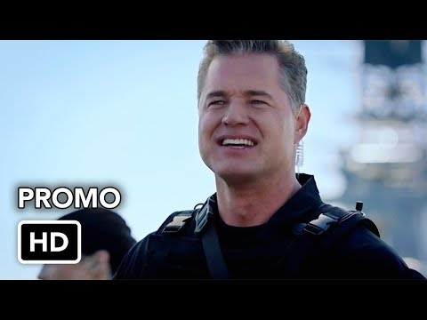The Last Ship 4.09 - 4.10 Preview