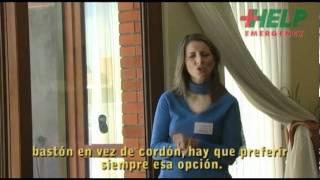 Seguridad en el hogar: precauciones con los ventanales   www.facemama.com