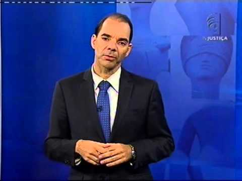 Direito Eleitoral – Prof. Alessandro Rodrigues da Costa (aula 4)