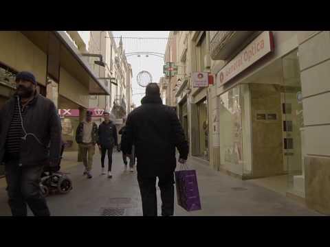 Videoclip de DJ Keal y G-will - Bang bang