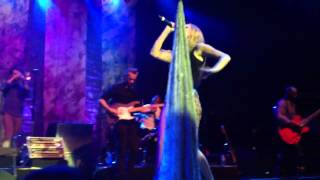 Joss Stone - I Don't Want To Be With Nobody But You