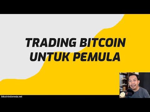Tradingview bitcoin techninė analizė