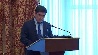 100 млн теңге коммуналдық борыштар Қостанай облысы