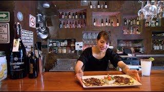 D Todo - Gastronomía e historia