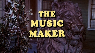 The Ghost & Mrs. Muir (S1,E26) - The Music Maker (HD)