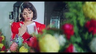 Gumrah - Main Tera Aashiq Hoon - YouTube