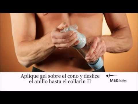 Segni della malattia e il trattamento della prostatite