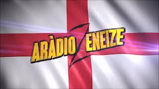 Aràdio Zeneize 🏴 Matteo Merli - No gh'e ninte de mâ