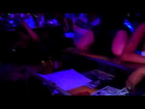 Valley Boyz at Club Blitz