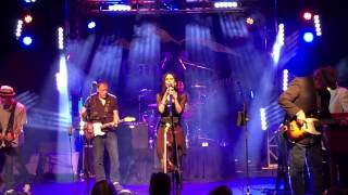 10,000 Maniacs - These Are Days.. Live at The Canyon Club, Agoura Hills 8/7/2016
