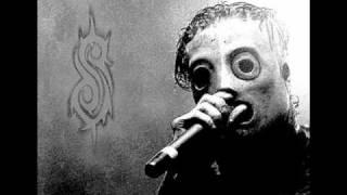 Fuck You - Corey Taylor feat. Damageplan