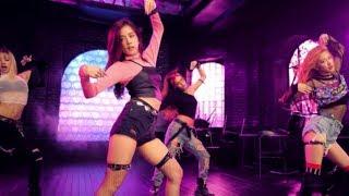 DANCE MIX DJ Sumpah Bassnya Aduhay Banget Enaknya Bikin Nambah Terus BROOO