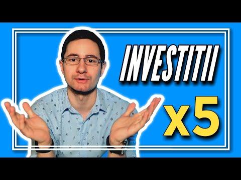 Programe pentru a câștiga bani pe Internet lecții video