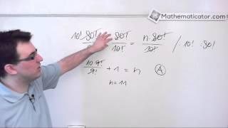 Maturita z matematiky - Jaro 2016 - Řešení - Příklad 23 a 24