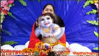 Devi Hemlata Shastri || Bhagwat katha day 01 || imphal guwahati || 9627225222 || 9084888877
