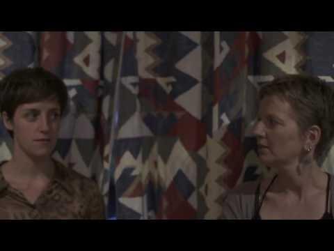 La déferlante (2013) // Bande - annonce (VF)