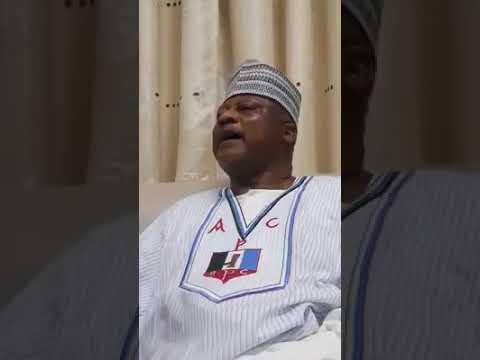 Sakon Gen Idris Bello Danbazau ga Jamaar Jihar Kano bayan ajiye Tafiyar Kwankwasiyya yadawo Jamiyyar