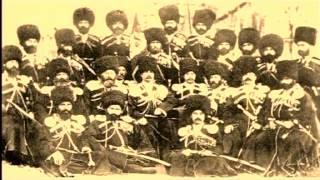 Рассказы о Русском оружии  Шашка