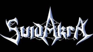 Suidakra - The Highking