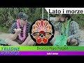BRACIA FIGO FAGOT - Lato i morze [OFFICIAL VIDEO]