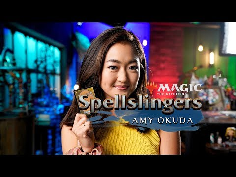 day9-vs-amy-okuda--magic-the-gathering-spellslingers--season-5-episode-2
