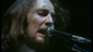 Supertramp - Hide In Your Shell (Live)
