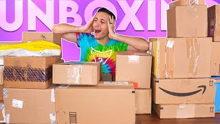 Another Epic Massive Tech Unboxing! - #46