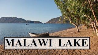 Malawi-Africa -Malawi Lake Part 2
