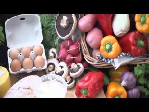A aterosclerose e a pressão arterial