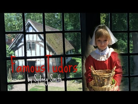 Tudors homework help