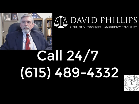 Bankruptcy Lawyer Nashville Tn(615) 4894332attorney. Early Contract Termination Verizon. Nurse Practitioner Jobs Columbus Ohio. Fairfax Air Conditioning Repair. Abuse And Crisis Counselor College In Tucson. Sprint Call Center Charlotte Nc. Refi Auto Loan Calculator Ibm Data Analytics. Want To Create My Own Website. Skills Of A Personal Trainer