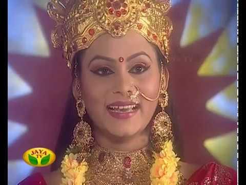 Download Jai Veera Hanuman Episode 02 On Wednesday 06 05 2015 Video