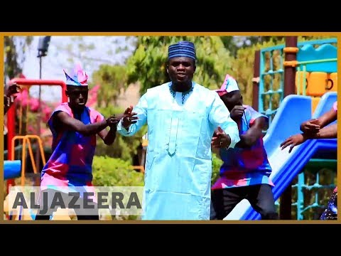 🇳🇬 Nigeria's election: Concerns for low turnout after delay l Al Jazeera English
