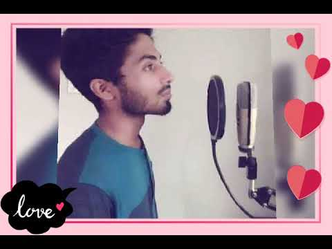 Pagol bole loke | arman alif | new song 2019