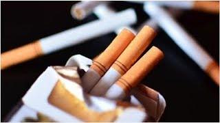 11 Nisan 2019 Sigara Fiyatları Tekel Listesi Sigaraya Zam Sonrası Sigara Fiyatları Ne Kadar, Kaç ...