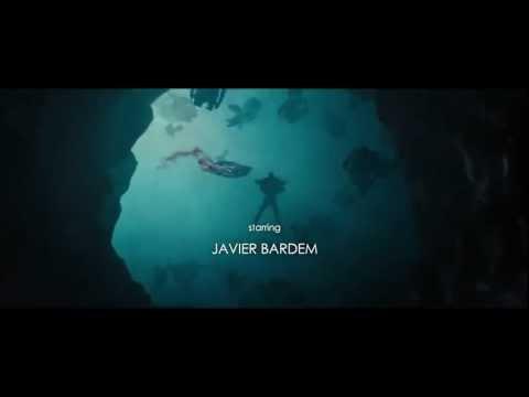 James Bond Skyfall Theme song (Adele)