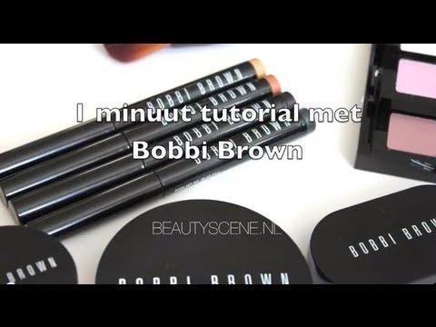 Metallic Eye Shadow by Bobbi Brown Cosmetics #8