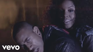 Ludacris Ft. Kelly Rowland   Representin (Official Video)