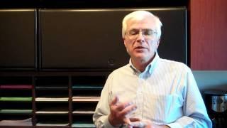 JRLC Legislative Update - March 28, 2011