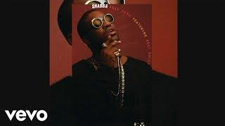 A$AP Ferg - Shabba (Audio) ft. A$AP ROCKY