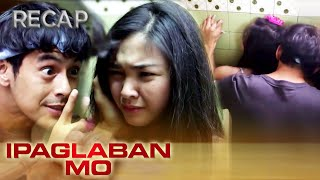 """Despite being deaf and mute, Rhea (Mary Joy Apostol) is treasured by her doting parents and three brothers like a blessing. When her family failed to give her what she wants, Rhea commits a reckless action and falls to the kindness of a complete stranger. Soon, she pays for a heavy price as her new friend walks over her innocence and disability. In spite of Rhea's condition, her family opts to serve as her mouth and ears as they battle to unveil the truth and give her justice.  Subscribe to the ABS-CBN Entertainment channel! - http://bit.ly/ABSCBNOnline  """"Watch the full episodes of Ipaglaban Mo on TFC.TV http://bit.ly/IpaglabanMo-TFCTV and on iWant for Philippine viewers, click:  http://bit.ly/IpaglabanMo-iWant""""  Visit our official website!  http://entertainment.abs-cbn.com http://www.push.com.ph  Facebook: http://www.facebook.com/ABSCBNnetwork  Twitter:  https://twitter.com/ABSCBN https://twitter.com/abscbndotcom Instagram: http://instagram.com/abscbnonline  Recap Cast: Rommel Padilla (Julius) / Lovely Rivero (Marisa) / Mary Joy Apostol (Rhea) / Jordan Herrera (Lito) / Ping Medina (Richard) / Nikko Natividad (Renzo) / Kokoy De Santos (Manny) / Mark Oblea (Yuan) / uncredited (Jodi) / uncredited (Helen) / Joao Constancia (movie actor) / Francinne Rifol (movie actress)  Watch more Ipaglaban Mo videos here: Highlights - http://bit.ly/IpaglabanMoHighlights Recaps - http://bit.ly/IpaglabanMoRecaps  #IMungol #IpaglabanMo #IpaglabanMoungol"""